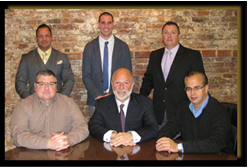 staff-north-jersey-public-adjusters